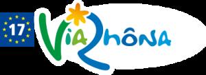 logo-viarhona-300x109