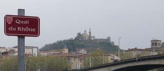 Quai du Rhône.jpg